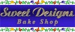 Sweet Designs Bake Shop