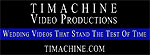 Timachine Video Productions