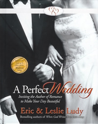 A Perfect Wedding - buy it today!